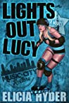 Lights Out Lucy (Music City Rollers #1)
