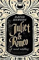 Juliet and Romeo