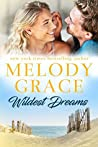 Wildest Dreams (Sweetbriar Cove, #7)