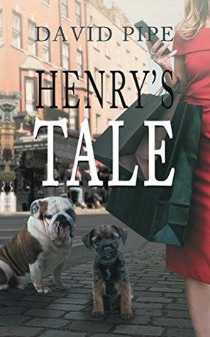 Henry's Tale