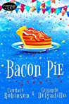Bacon Pie