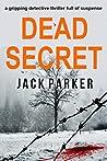 Dead Secret ebook review