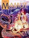 Mamut 5 - Ciberalmas