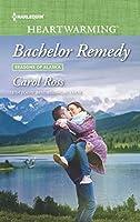 Bachelor Remedy (Seasons of Alaska)