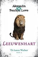 Leeuwenhart (De Laatste Wachter #4)