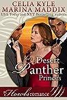Her Desert Panthe...