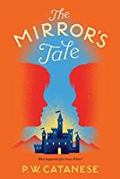The Mirror's Tale