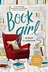 Book Girl: A Jour...
