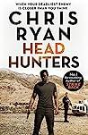 Head Hunters (Danny Black #6)