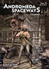 Andromeda Spaceways Magazine Issue 70
