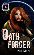 Oath Forger 4