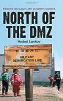 North of the DMZ