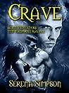 Crave (Alien Protectors #1)