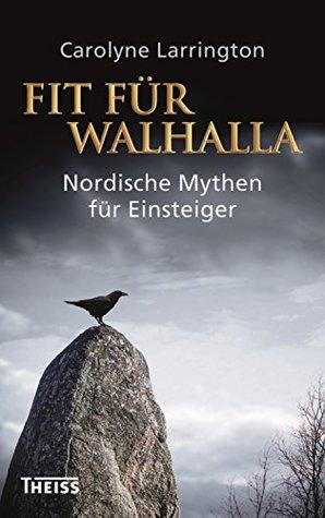 untergang der götter in der nordischen