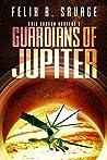 Guardians of Jupiter (Void Dragon Hunters #1)