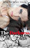 The Darkness in Faith (Serial Murderess #1)