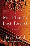 Mr. Flood's Last Resort