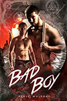 Bad Boy: The Story of a Gay Demon (Book of Thirteen 2)