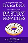 Pastry Penalties (Donut Shop Mystery #36)