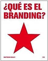 ?Que es el Branding?