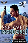 Snowed Undercover (Dark Scales Division #2)