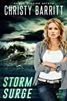 Storm Surge (Lantern Beach Mysteries #3)