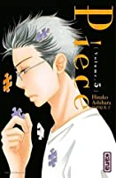 Piece - Tome 5
