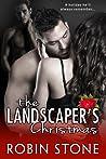 The Landscaper's ...