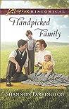 Handpicked Family