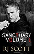 Sanctuary Volume 1