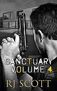 Sanctuary, Volume 4