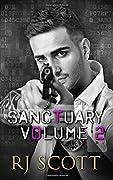 Sanctuary Volume 2