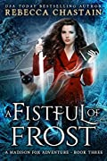 A Fistful of Frost