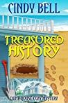 Treasured History (Dune House Mystery #3)