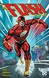 The Flash by Mark Waid: Book Three