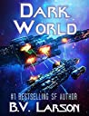 Dark World (Undying Mercenaries #9)