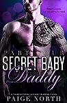 Secret Baby Daddy (Part Four)