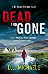 Dead and Gone (DI Annie Parker)