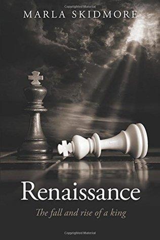 Renaissance by Marla Skidmore