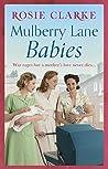Mulberry Lane Babies (Mulberry Lane #3)