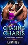 Chasing Charis (The Cartharian #1)