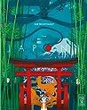 Japon ! Panorama de l'imaginaire japonais
