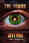 The Demon Within (The Last War, #1)