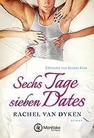 Sechs Tage – sieben Dates