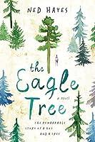 The Eagle Tree