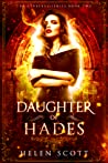 Daughter of Hades (Cerberus, #2)