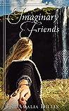 Imaginary Friends: A Short Story