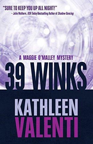 39 Winks  pdf