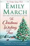 The Christmas Wishing Tree (Eternity Springs, #15)