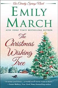 The Christmas Wishing Tree (Eternity Springs, #15)